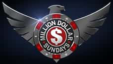 Million Dollar Sundays